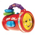 fisher-price-chatty torch language spanish